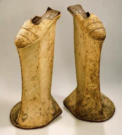 厚底靴コーデ