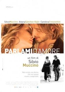 イタリア映画「家族にサルーテ!」