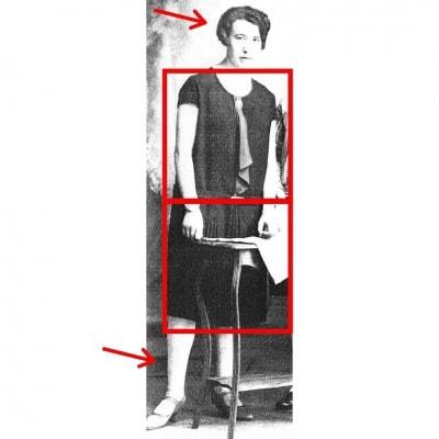 誰も知らないヨーロッパのファッションの歴史